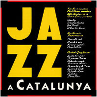 Catalònia Jazz Quartet Catalunya Tradicionals Jazz